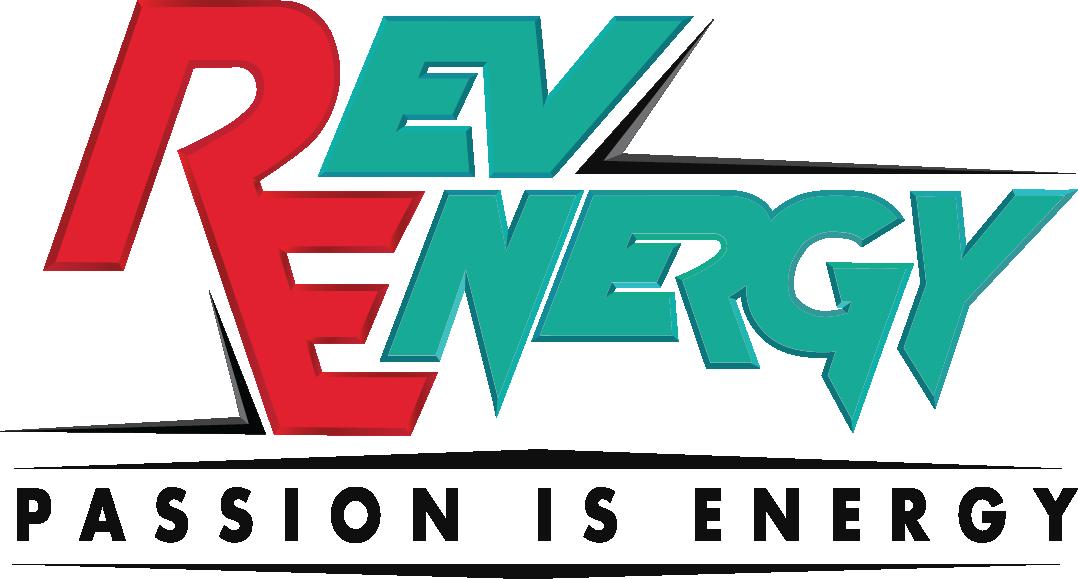 RevEnergy